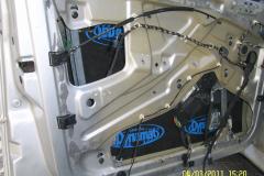 <Digimax V700 / Kenox V10 / Digimax V10 >